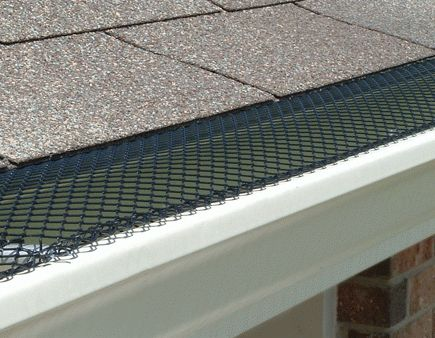 Savannah Tn Window Cleaning Gutter Cleaning Pressure